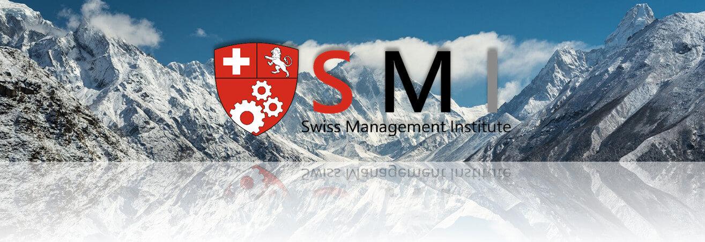 Management development program Job Position